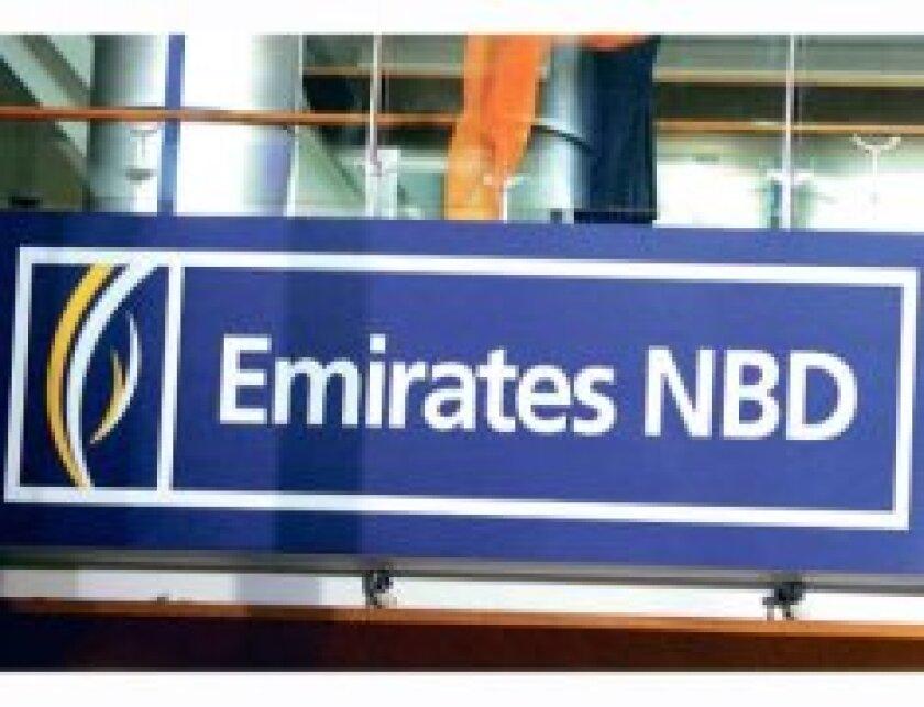 Emirates + NBD 1