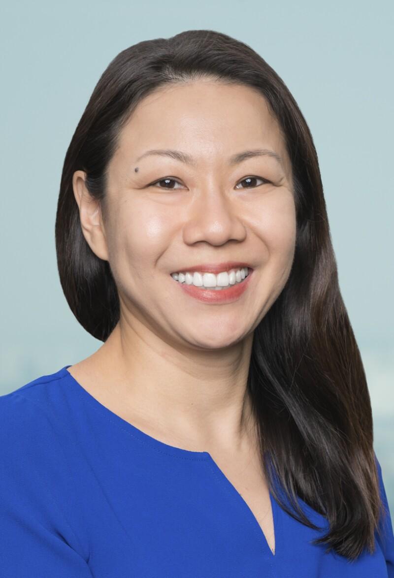 Eugenia Koh, Standard Chartered.jpg