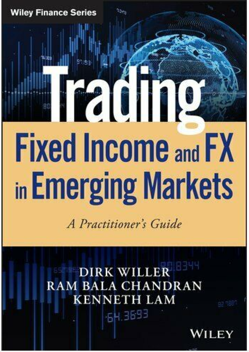 Trading book cover Willer.PNG