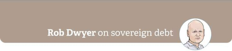 rd-banner-sovereign-debt-780x173.jpg