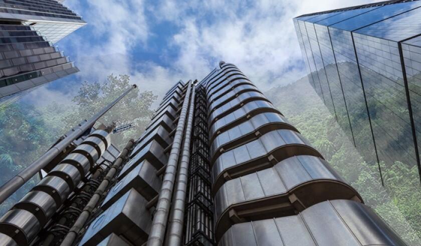Lloyds building green rainforest.jpg