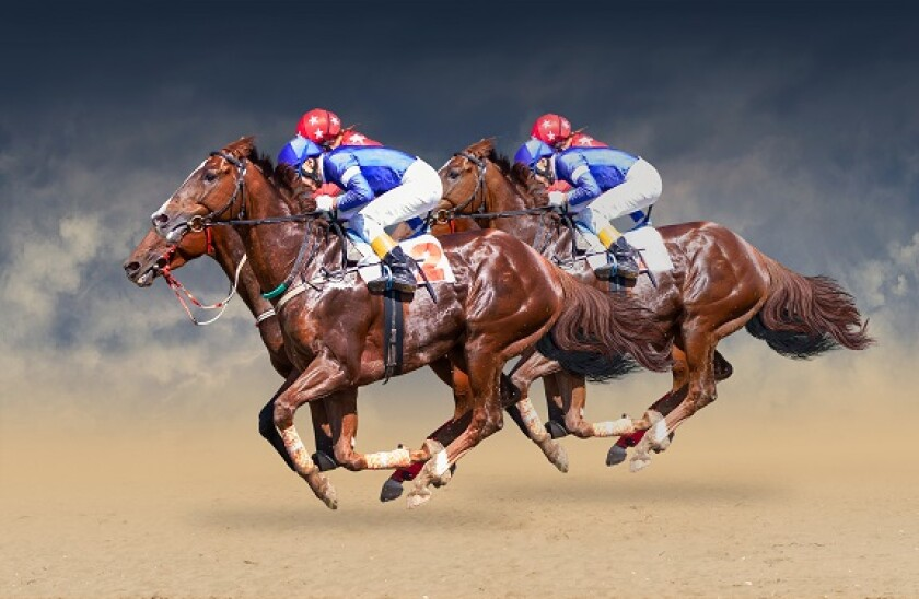 Horse_race_close_finish_575x375_Adobe_170220