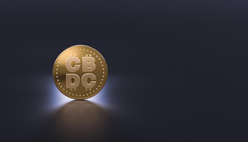 cbdc-coin-spotlight-iStock-960.jpg