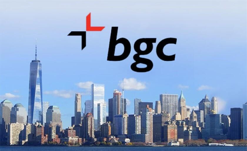 BGC Partners logo New York 2021.jpg