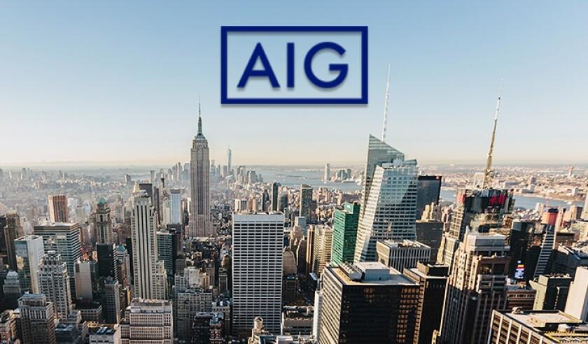 AIG manhattan ny 2 logo.jpg