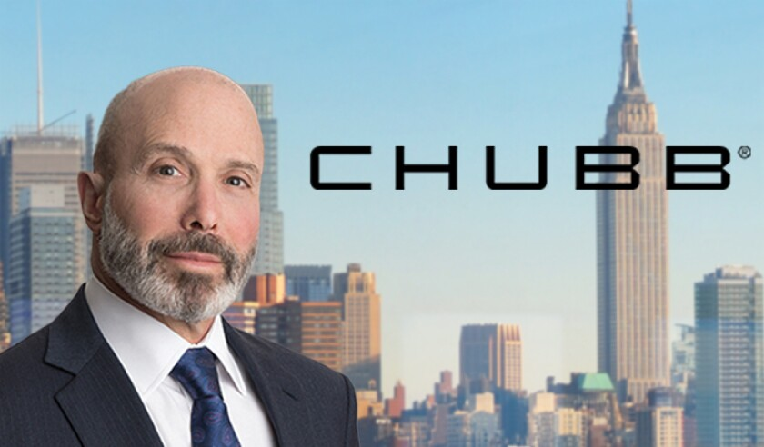 Chubb logo NY with greenberg.jpg