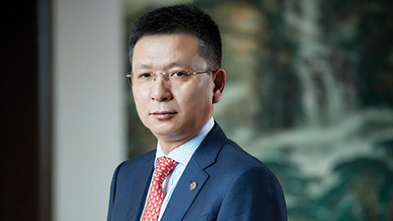 Xie-Yonglin-Ping-An-Bank-400.jpg