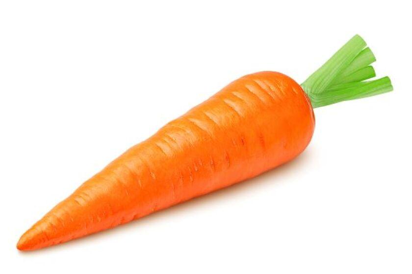 Carrot_11Jun20_AdobeStock_575x375