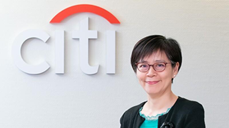 Christie Chang, Citi Taiwan_400x225.jpg