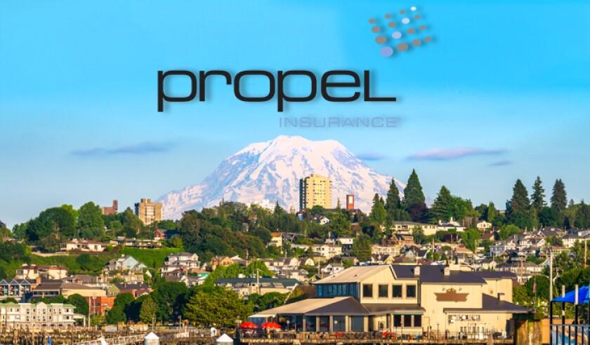 propel-insurance-logo-tacoma-washington.jpg