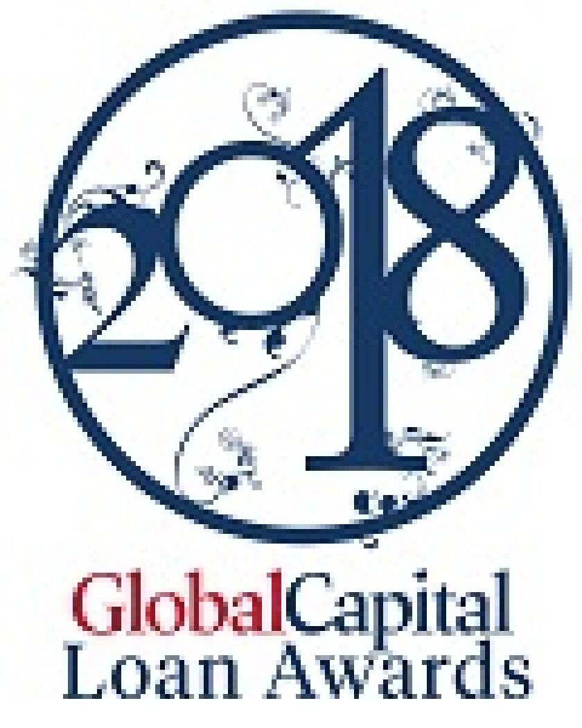Loan awards 2018 logo 120x150