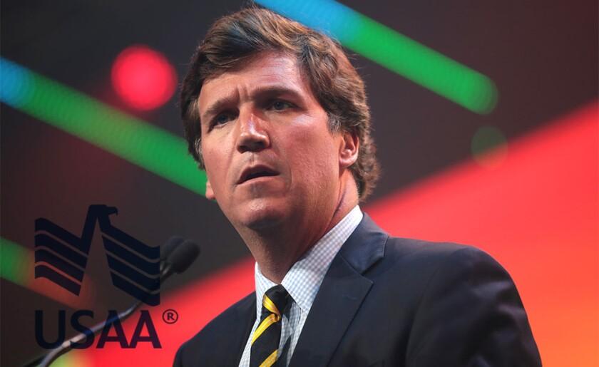 USAA Tucker Carlson.jpg
