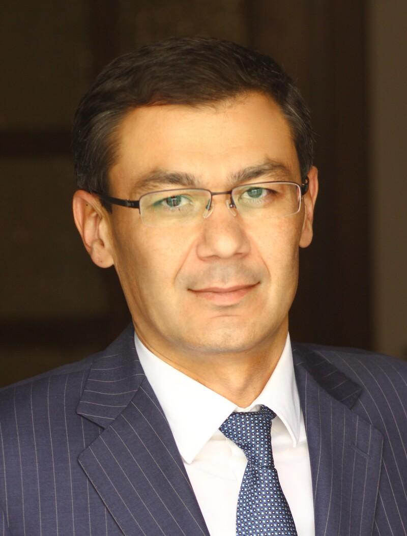Ikram Abdukakhorov, Asia Alliance Bank.jpg