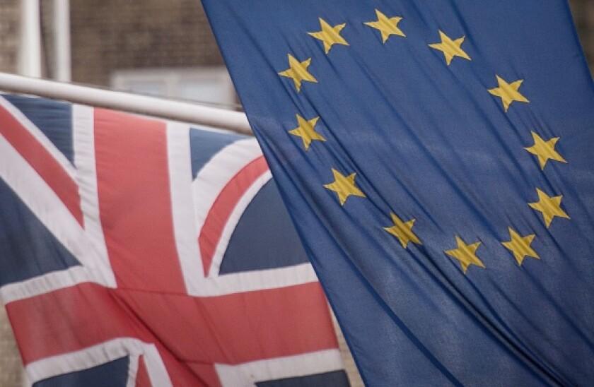 UK_EU_flags_PA_575x375_100920