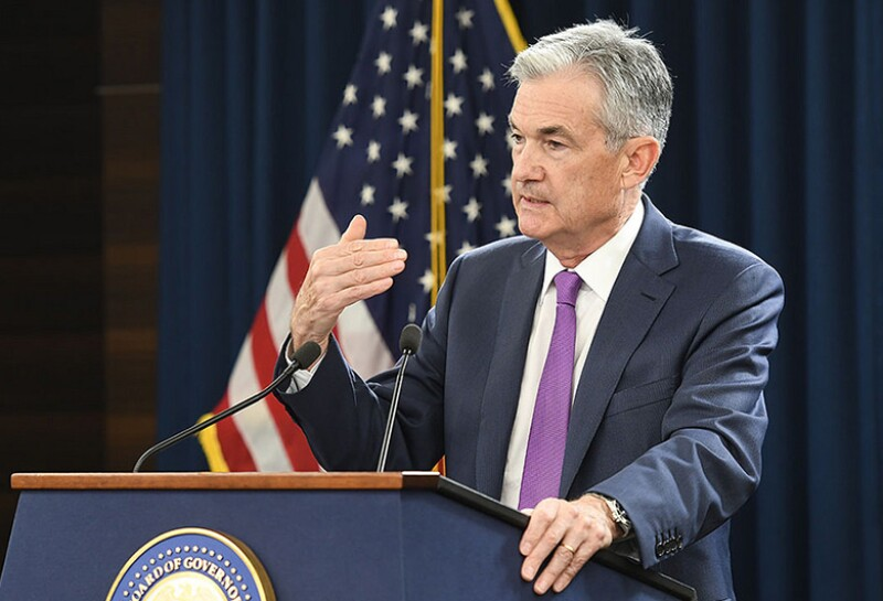 Jerome-Powell-Fed-official-780.jpg