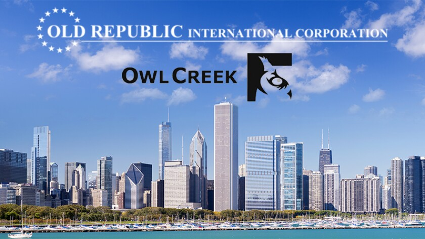 Old Republic logo chicago owl creek.jpg