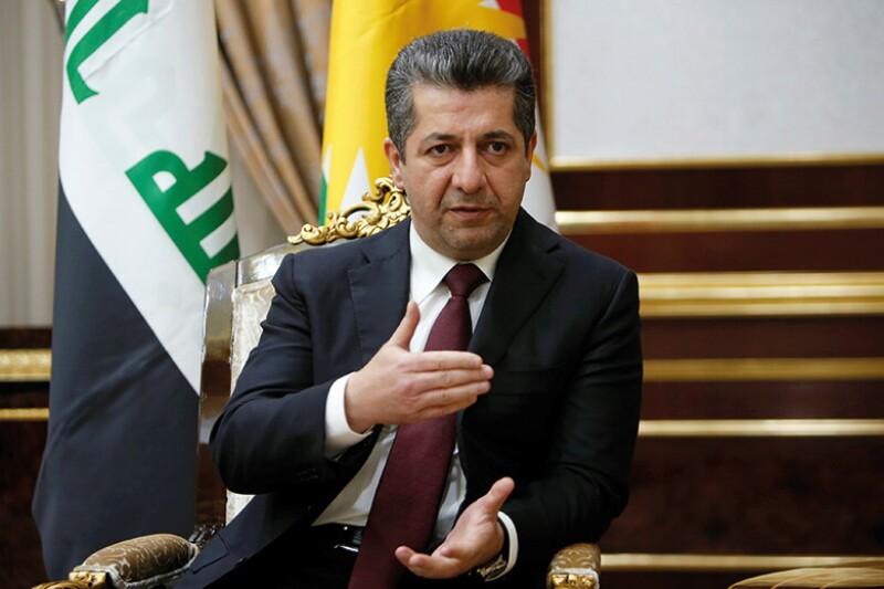 Masrour-Barzani-Kurdistan-R-780.jpg