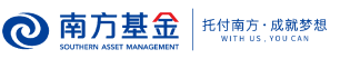 China Southern Asset Management.png