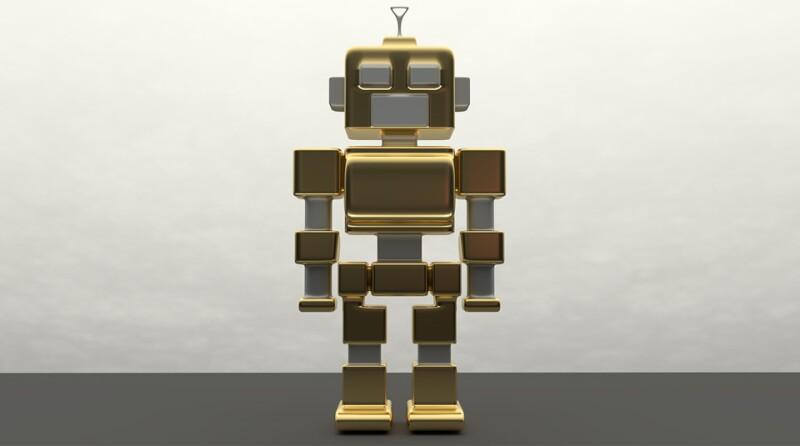 gold robot 960x535.jpg