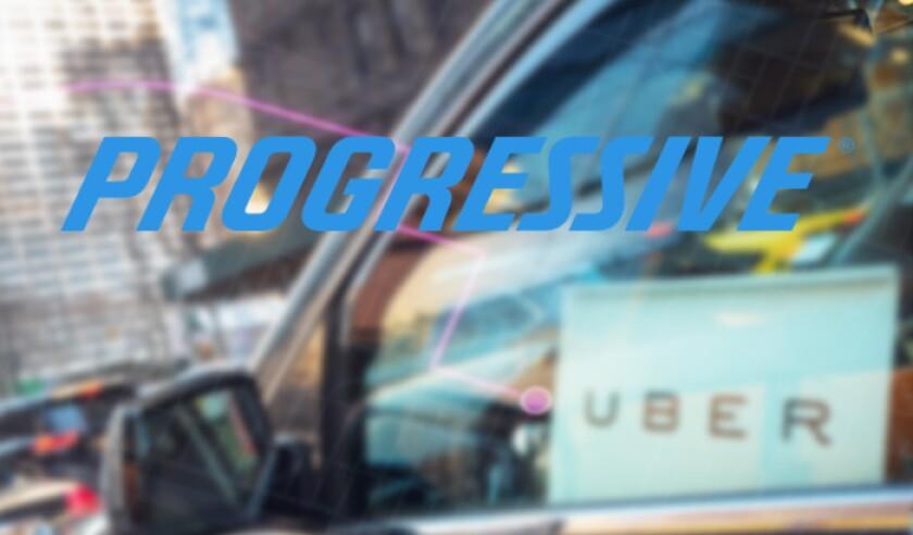 Uber car Progressive logo.jpg