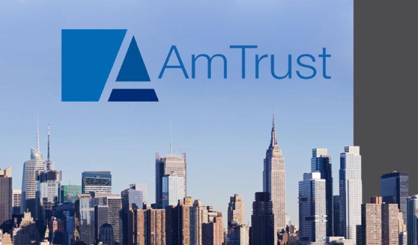 amtrust-logo-ny.jpg