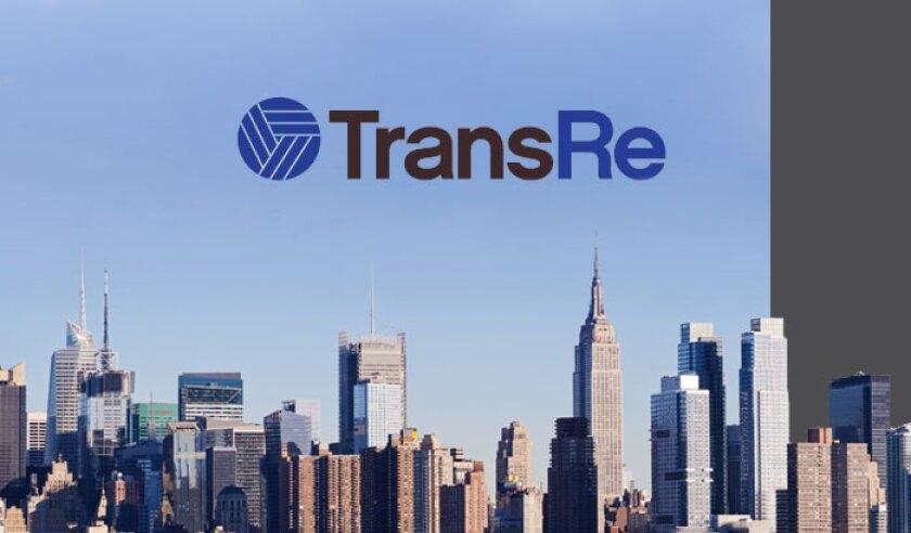transre-logo-new-york-2021-v2.jpg