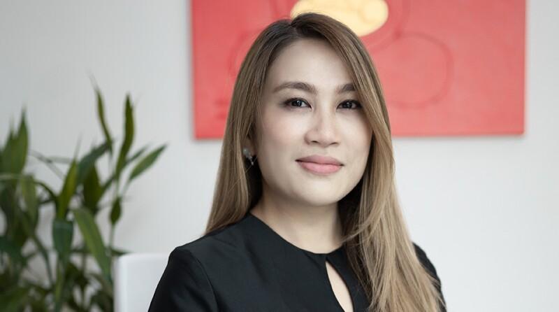 KBZ-Bank-Nang-Kham-Noung-Marlene-960.jpg