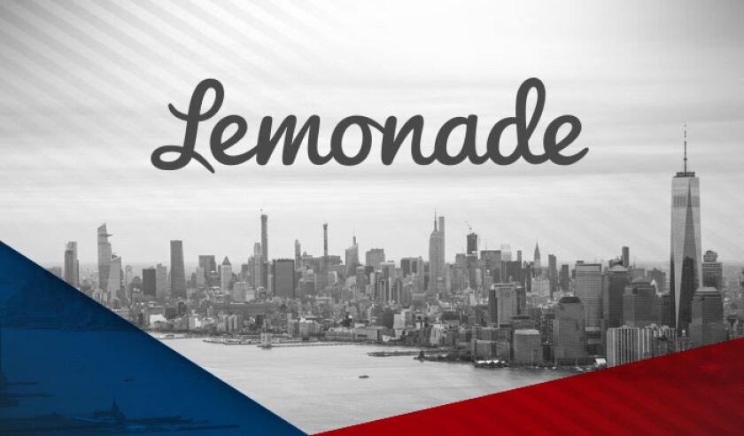 lemonade-logo-new-york.jpg