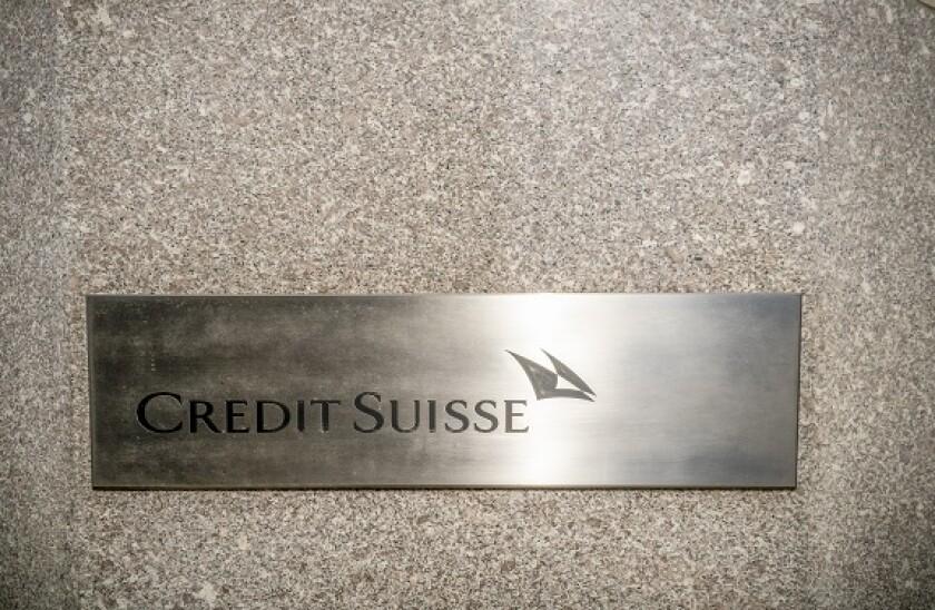 Credit_Suisse_PA_575375_020620