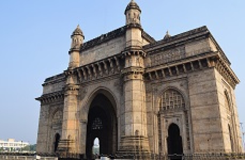 gateway_to_india_230px