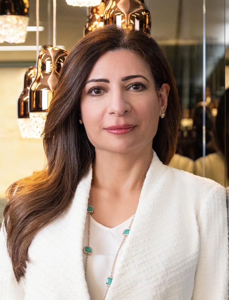 Hana Al Rostamani, CEO, FAB.jpg