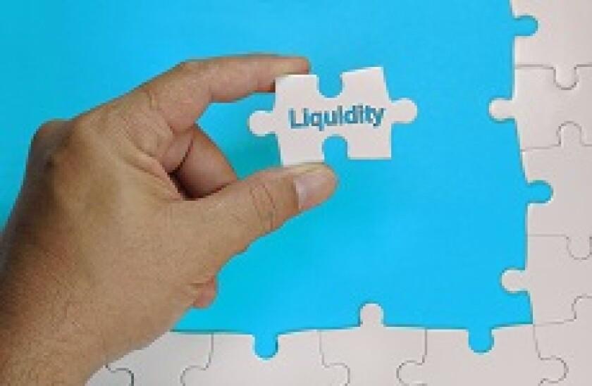 Liquidity_jigsaw_Adobe_230x150