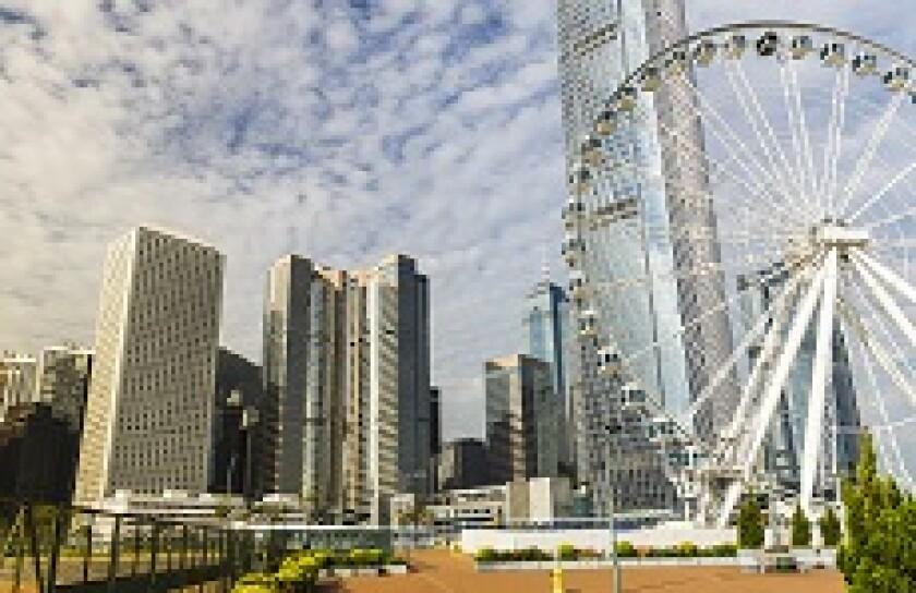 hongkong_wheel_230px