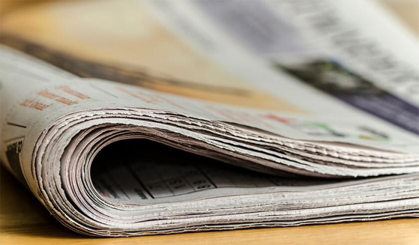 newspapers-stock-image.jpg