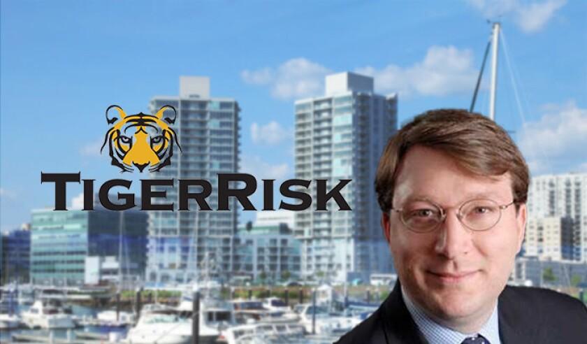 TigerRisk logo with Tim Ronda.jpg