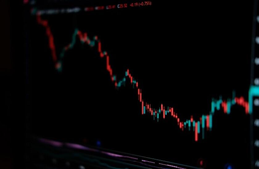 down_stocks_alamy_575x375_March25_2021.jpg