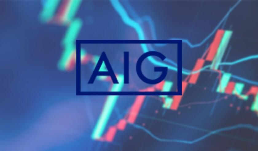 AIG stock market graph.jpg