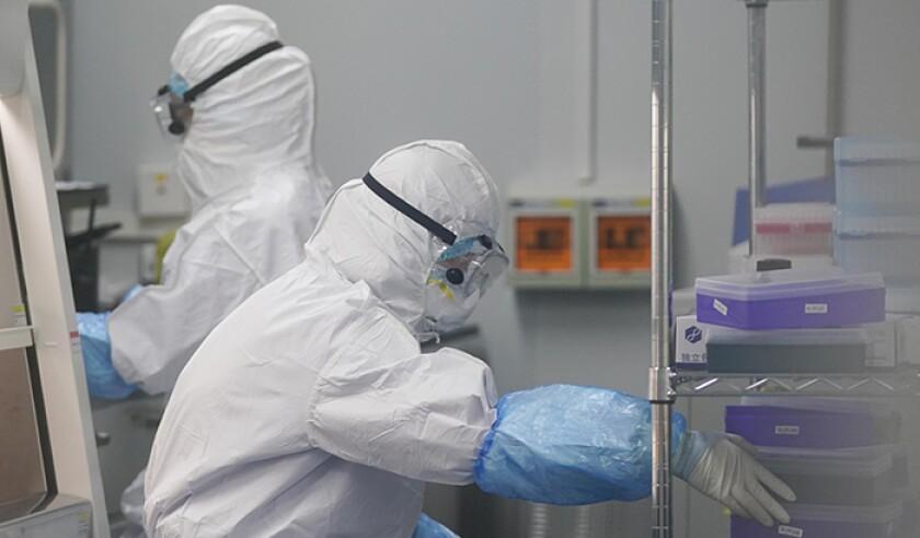 coronavirus-testing-in-lab-pa-52574284.jpg
