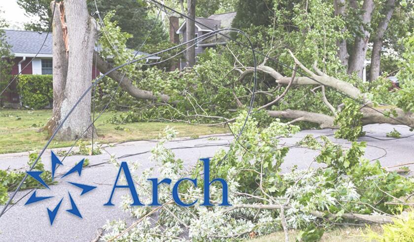 Arch logo storm hurricane damage.jpg