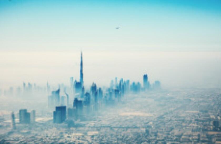 Dubai Fotolia 230x150