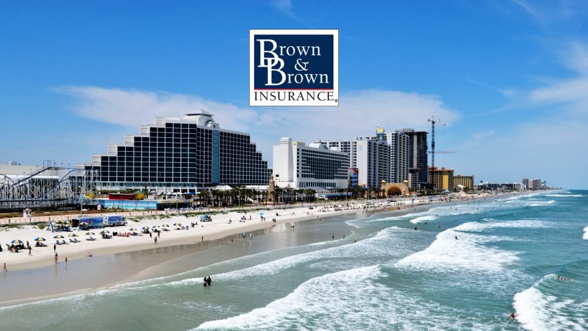 brown-brown-daytona-beach.png