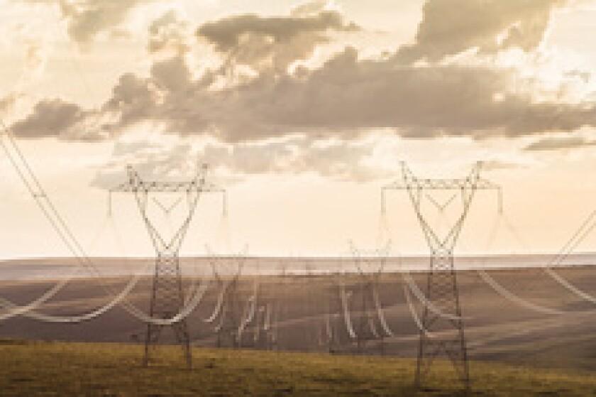 Electricity, Brazil, Minas Gerais, Cemig, LatAm