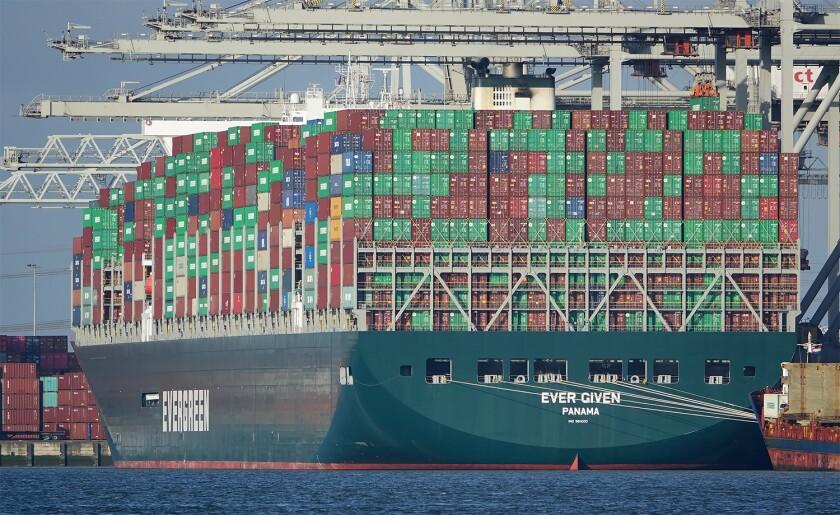 Ever Given ship suez canal.jpg