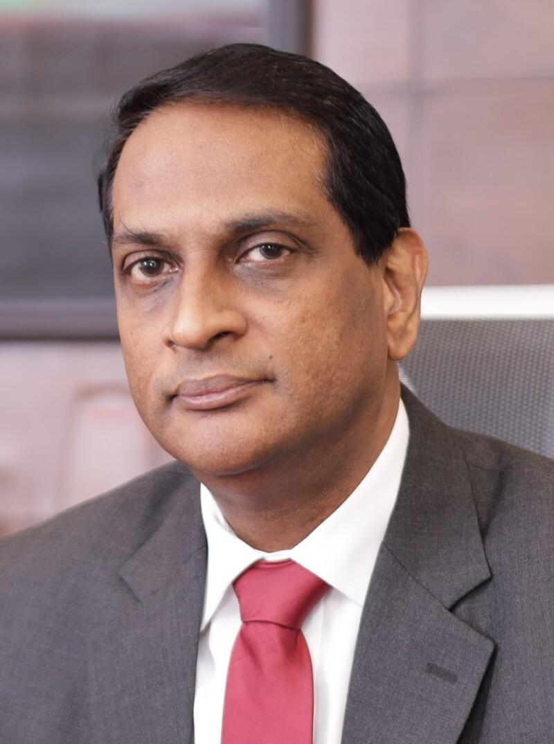 Darshan Perera, NDB Investment Bank.jpg