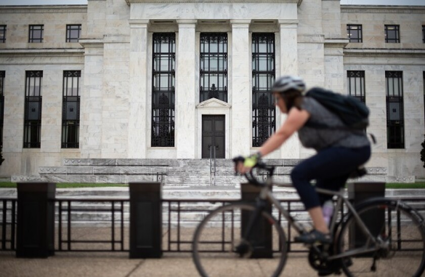 Federal_Reserve_cyclist_PA_575x375_060320