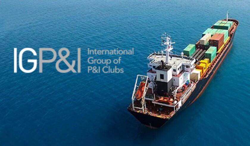 IG P&I logo cargo ship.jpg