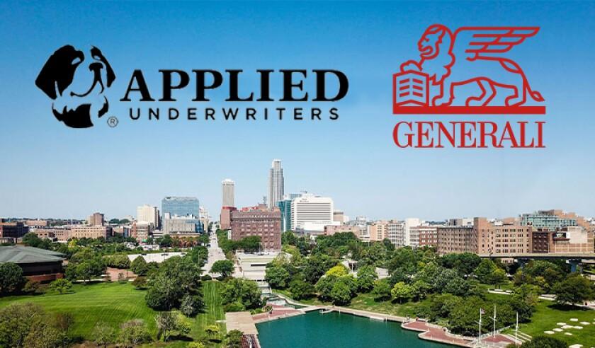Applied Underwriters Generali logo omaha.jpg