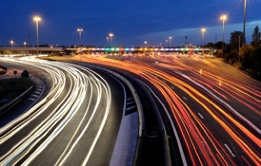 autoroutes-resize.jpg