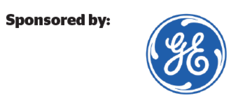 sponsored by GE.PNG