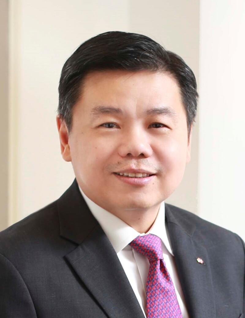 Kelvin Tan, HSBC.jpg